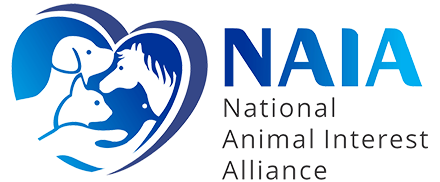 Information about National Animal Interest Alliance