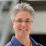 Dr. Cindy Buckmaster